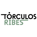 Tórculos Ribes